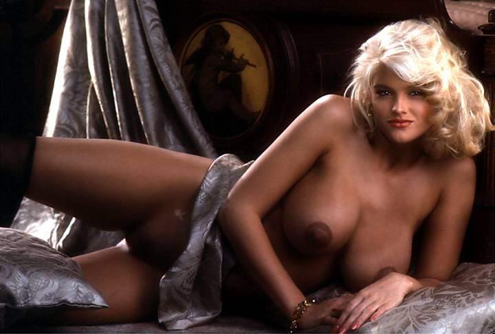 seks-simvoli-supermodeli