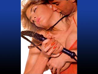 Жена пола маккартни снималась в порно фото